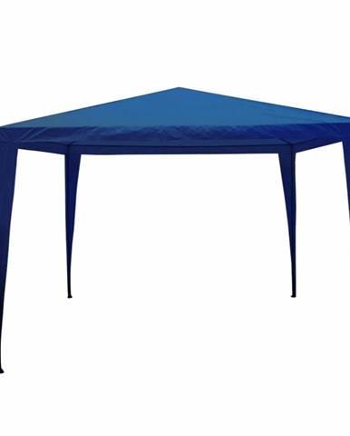 Záhradný altánok 3x3 m modrá GOTAN