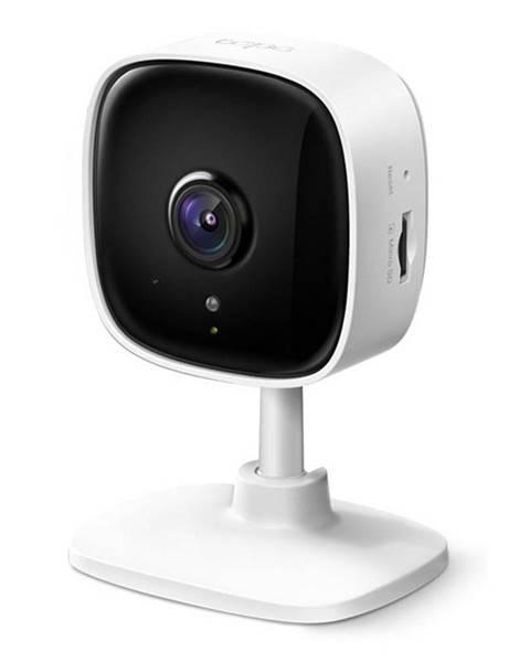 TP-Link IP kamera TP-Link Tapo C100 biela