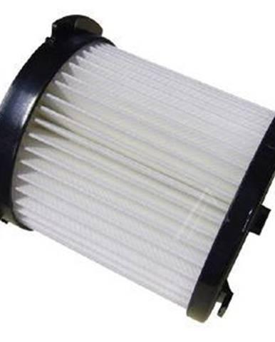 Hepa filter pre vysávače Menalux F100  čierny/biely