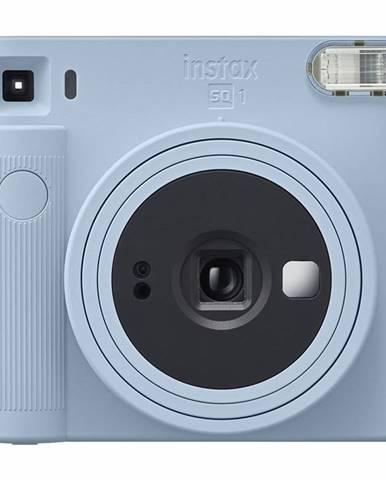Digitálny fotoaparát Fujifilm Instax SQ1 modr