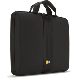 "Brašna na notebook Case Logic Qns113k 13"" čierna"