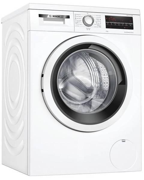 Bosch Práčka Bosch Serie | 6 Wuu28t60by biela