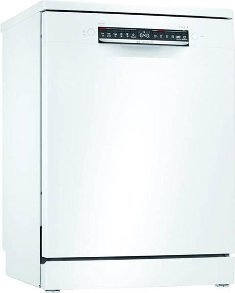 Bosch Umývačka riadu Bosch Serie   4 Sms4htw33e biela
