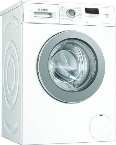 Práčka Bosch Serie | 2 Waj24063by biela