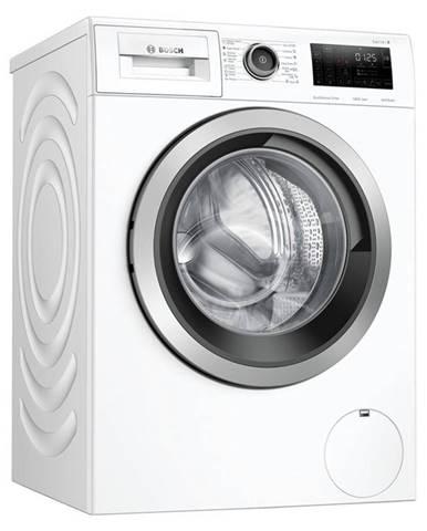 Práčka Bosch Serie | 6 Wau28r60by biela