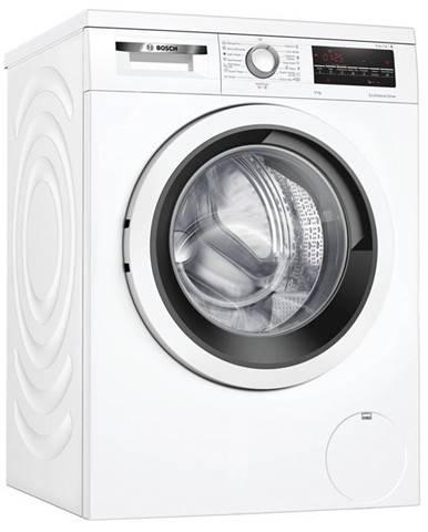 Práčka Bosch Serie   6 Wuu28t60by biela