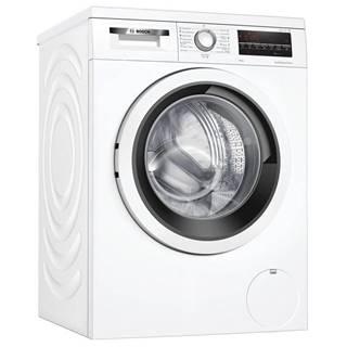 Práčka Bosch Serie | 6 Wuu28t60by biela