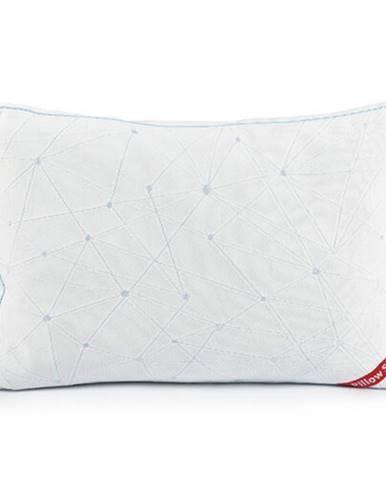 4Home Ochranná chladiaca obliečka na vankúš Nylon Cooling, 70 x 90 cm