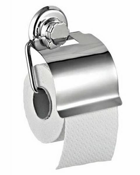 Compactor Compactor Držiak toaletného papiera bez vŕtania