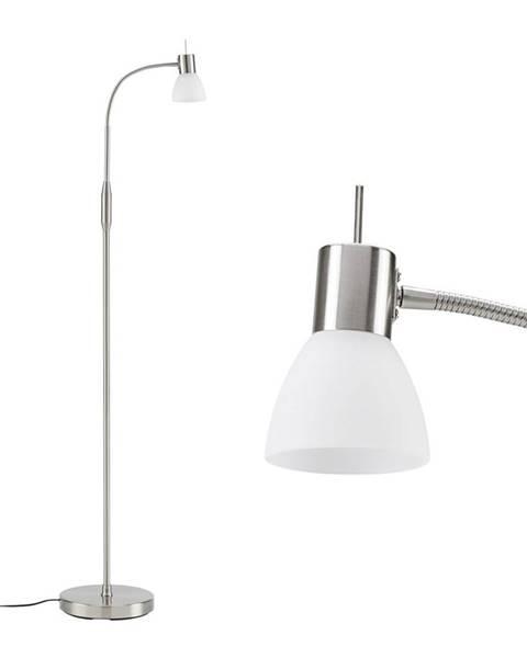 Möbelix Stojacia Lampa Albert V: 146cm, 40 Watt