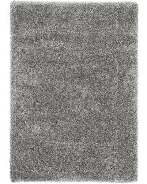 Möbelix Koberec S Vysokým Vlasom Lambada 4, 160/230cm