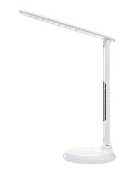 Möbelix Led Lampa Na Písací Stôl Sandro Max. 5 Watt, V: 55 Cm