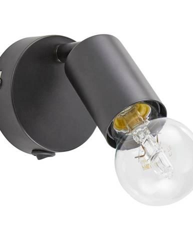 Bodové Svetlo Martha, Max. 60 Watt