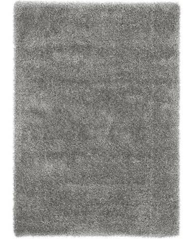 Koberec S Vysokým Vlasom Lambada 3, 120/170cm