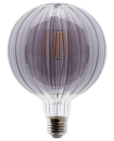 Led Dekoračná Žiarovka Diy, E27, 4 Watt