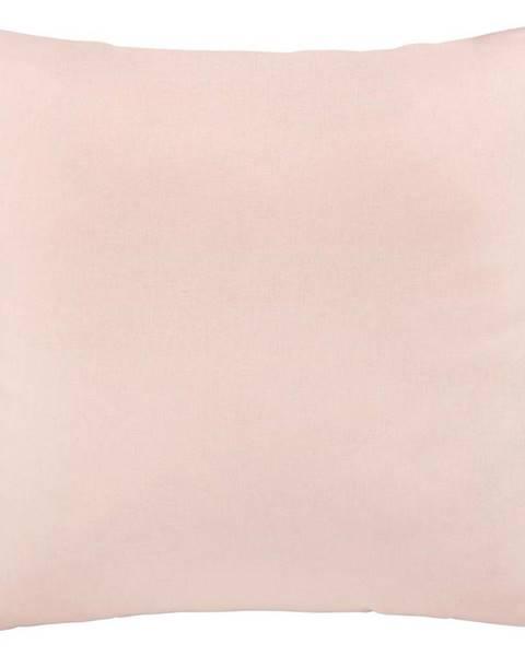 Möbelix Dekoračný Vankúš Bigmex Rosa 65x65cm