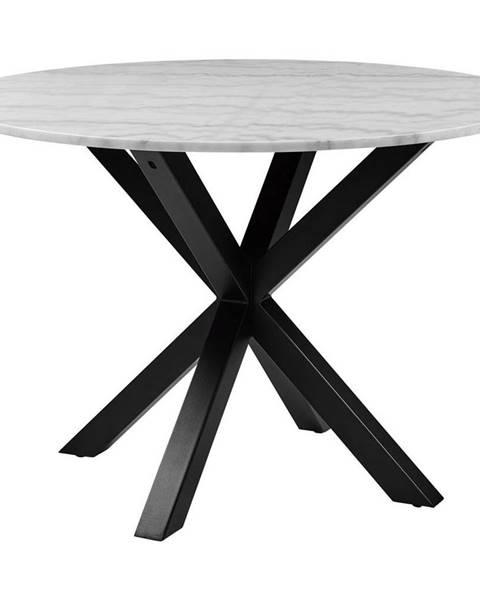 Möbelix Jedálenský Stôl Heaven 110 Cm