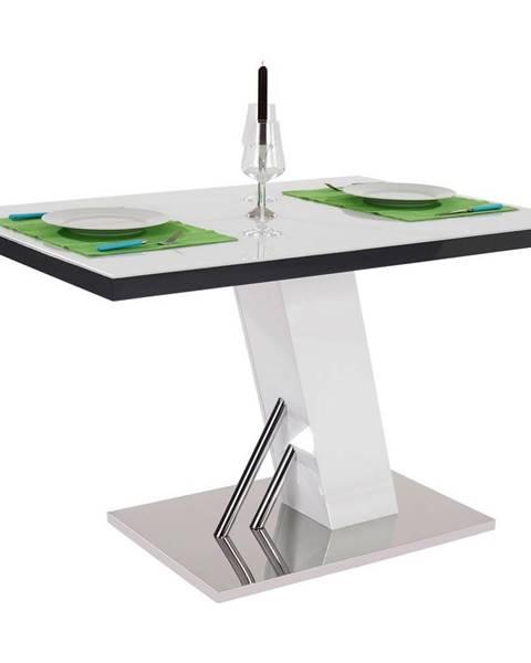 Möbelix Jedálenský Stôl Metz 120