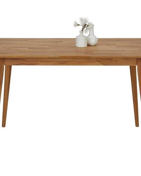 Möbelix Jedálenský Stôl Rita