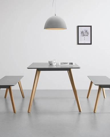Jedálenský Stôl Frieda