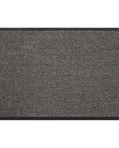 Rohožka Hamptons 3, 80/120cm