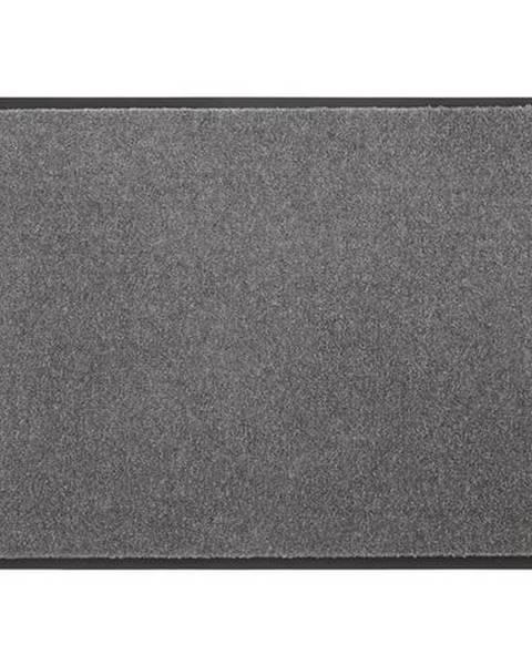 Möbelix Rohožka Eton 2, 60x80cm