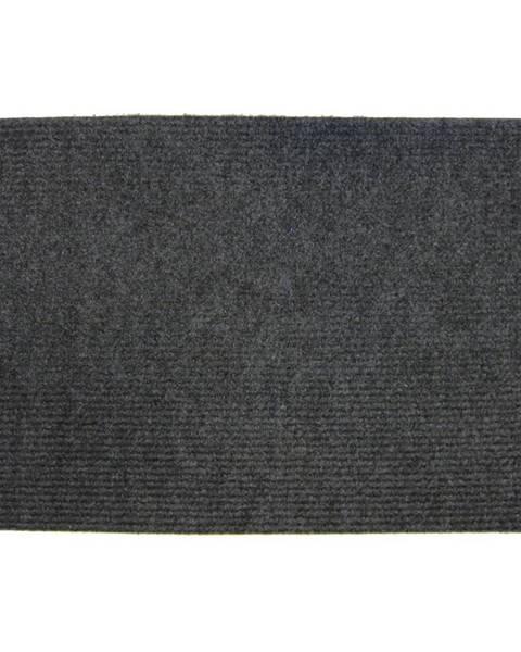 Möbelix Rohožka Henri, 40x60cm, Antracit