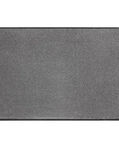 Rohožka Eton 3, 80x120cm