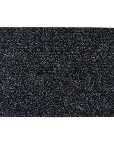 Rohožka Mona 1, 25/60cm, Antracit