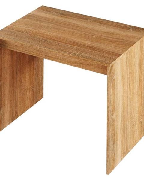 Möbelix Písací Stôl Aurel
