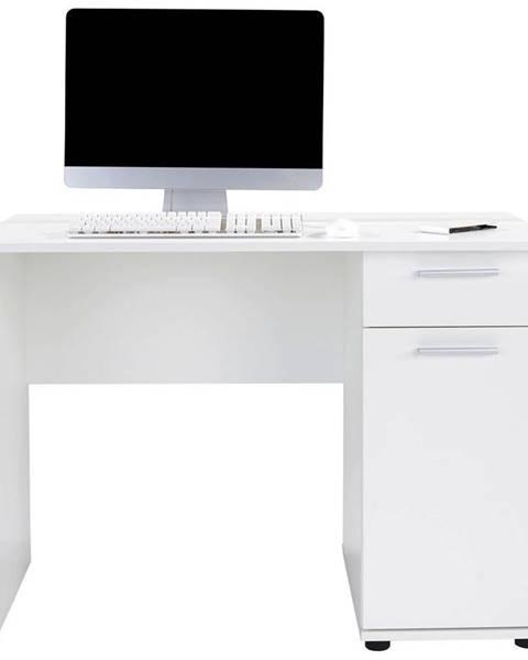 Möbelix Písací Stôl Star