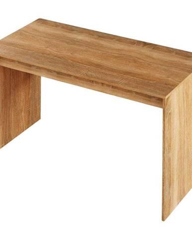 Písací Stôl Aurel