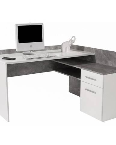 Písací Stôl Moni