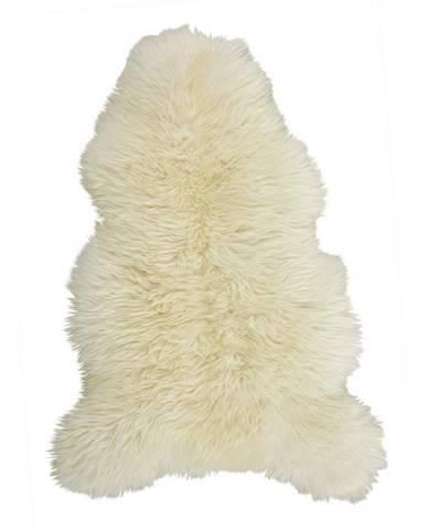 Rúno Jenny, 90-105/60cm, Biela