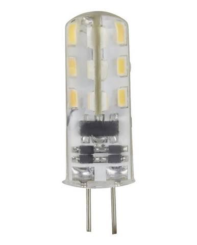 Led Žiarovka 10110, G4, 1,5 Watt