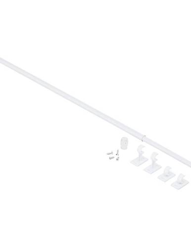 Vitrážová Tyč Aura, 55-85 Cm