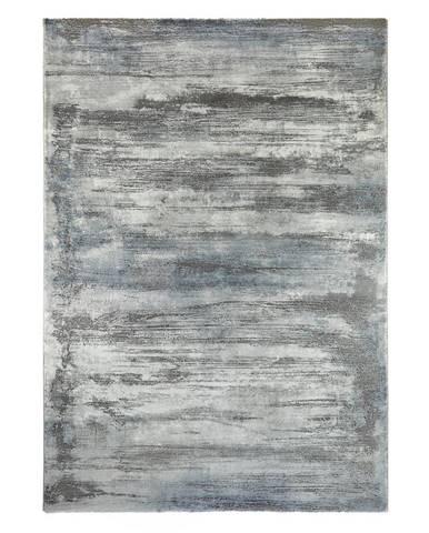 Tkaný Koberec Oxford 3, 160/230cm