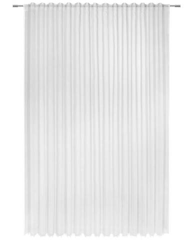 Kusová Záclona Leo Store 3, 300/255cm