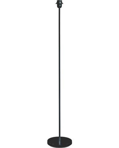 Noha Lampy Marc V: 135cm