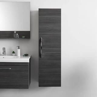 Kúpeľňová Skrinka Valea