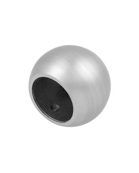 Möbelix Zakončovací Diel Combi Ball, 2 Ks/balenie