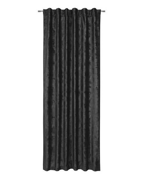 Möbelix Záves Marie-Louise, 135/245 Cm