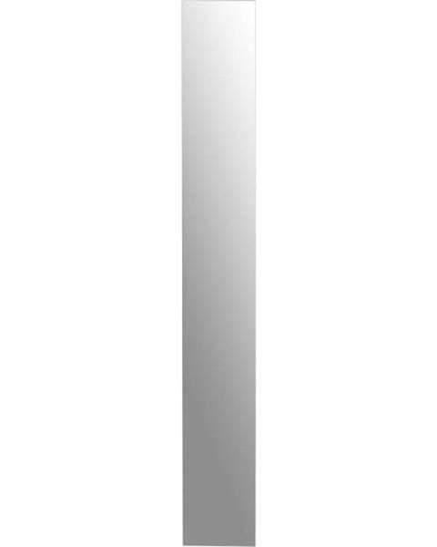Möbelix Zrkadlo Corny