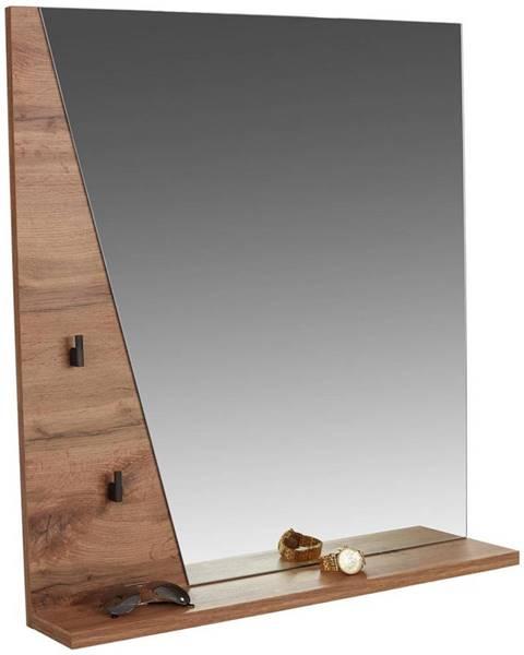 Möbelix Zrkadlo Venedig