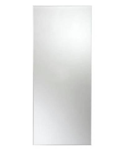 Nástenné Zrkadlo Easy 9050
