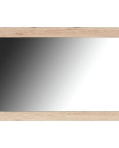 Nástenné Zrkadlo Malta