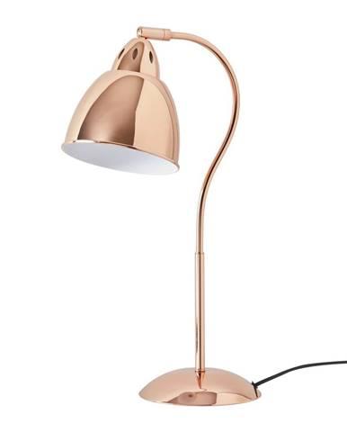 Stolová Lampa Gisela V: 51cm, 40 Watt