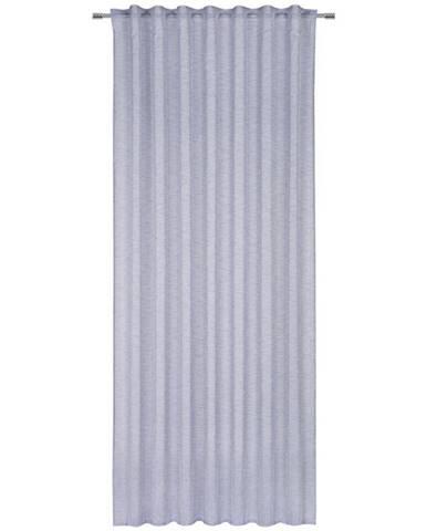 Záves Sigrid, 140/245cm