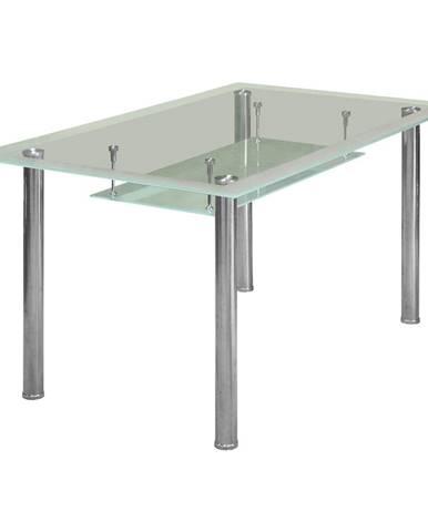 Jedálenský stôl VENEZIA
