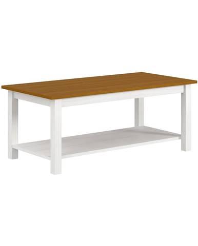 Konferenčný stolík TOPAZIO 1